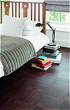 4574/Flooring-One-Vintage-Parquet-Collection-Agder-Oak-Vinyl-Flooring