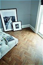 4576/Flooring-One-Vintage-Parquet-Collection-Thors-Oak-Vinyl-Flooring