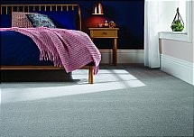 4578/Flooring-One-Wondrous-Carpet