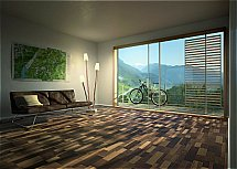 4580/Flooring-One-Eco-Balance-Laminate-Flooring