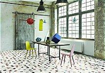 4581/Flooring-One-Floor-Fields-Laminate-Flooring