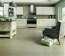 4584/Flooring-One-Beige-Stone-Vinyl-Flooring