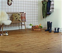 4585/Flooring-One-Country-Oak-Vinyl-Flooring