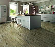 4587/Flooring-One-Limed-Oak-Vinyl-Flooring