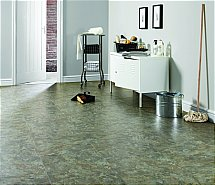 4588/Flooring-One-Penrhyn-Slate-Vinyl-Flooring