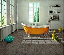 4590/Flooring-One-Sunbleached-Spruce-Vinyl-Flooring