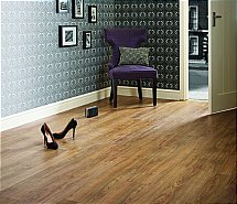 4591/Flooring-One-Vitesse-European-Walnut-Vinyl-Flooring