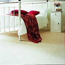 2008/Flooring-One-Lyndon-Twist-Carpet