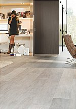 4592/Quick-Step-Largo-Authentic-Oak-Laminate-Flooring