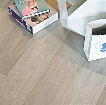 4593/Quick-Step-Largo-Authentic-Oak-Laminate-Flooring