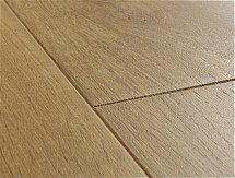 4595/Quick-Step-Impressive-Soft-Oak-Natural-Laminate-Flooring