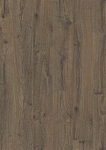 4597/Quick-Step-Impressive-Ultra-Classic-Oak-Brown-Laminate-Flooring