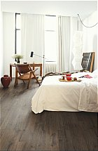 4598/Quick-Step-Impressive-Ultra-Classic-Oak-Brown-Laminate-Flooring