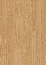 4601/Quick-Step-Perspective-Wide-Oak-Natural-Oiled-Laminate-Flooring