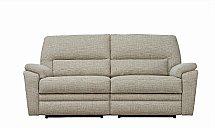 4605/Parker-Knoll-Hampton-Large-2-Seater-Recliner-Sofa