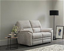 Parker Knoll - Hampton 2 Seater Sofa
