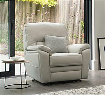 4608/Parker-Knoll-Hampton-Recliner-Chair