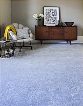 4611/Flooring-One-Abbey-Twist-Carpet