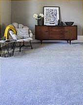 Flooring One - Abbey Twist Carpet