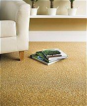 Flooring One - Amarillo Carpet