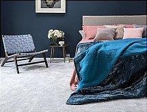 Flooring One - Amorous Original Carpet