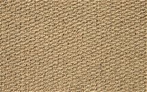 4614/Flooring-One-Aruba-Carpet