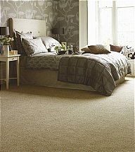 4615/Flooring-One-Balmoral-Carpet