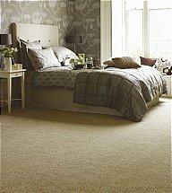 Flooring One - Balmoral Carpet