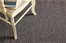 Flooring One - Boundless Carpet