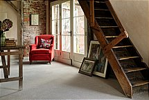 Flooring One - Brisbane Carpet