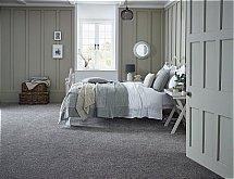 Flooring One - Caithness Carpet