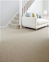 4619/Flooring-One-Cambrian-Heathers-Carpet