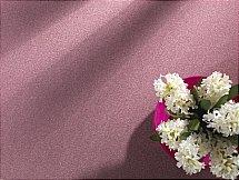 Flooring One - Ceremony Twist Carpet
