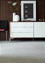 4621/Flooring-One-Cheswick-Deluxe-Carpet