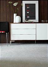 Flooring One - Cheswick Deluxe Carpet