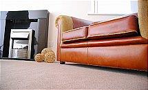 Flooring One - Chisholm Carpet