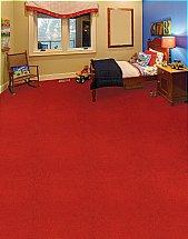 Flooring One - Columbia Carpet