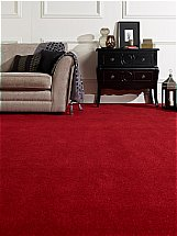 4624/Flooring-One-Corona-Carpet