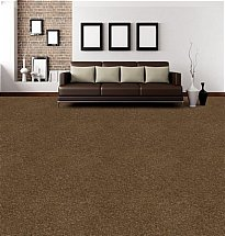 4625/Flooring-One-Delectable-Carpet
