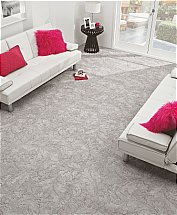 Flooring One - Enchanted Garden Carpet