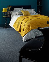4627/Flooring-One-Falmouth-Carpet