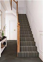 Flooring One - Holland Park Carpet