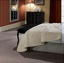 Flooring One - Impulse Carpet