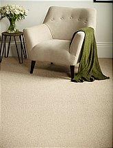 Flooring One - Invincible Couture Carpet