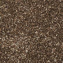 Flooring One - Invincible Pleasure Carpet