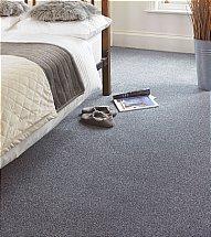 Flooring One - Invincible Premier Carpet