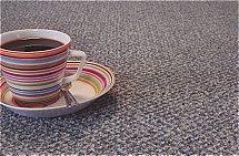 Flooring One - Invincible Quartz Carpet