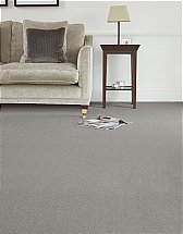 4635/Flooring-One-Invincible-Sateen-Carpet
