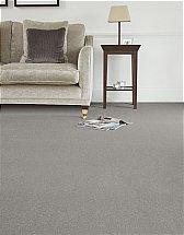Flooring One - Invincible Sateen Carpet