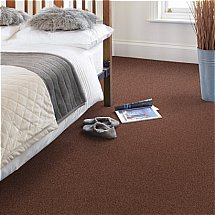 4636/Flooring-One-Invincible-Textures-Carpet